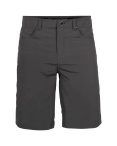 King's Camo XKG Sonora Short - Charcoal - Front