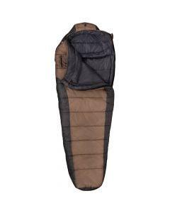 King's Camo XKG Summit 0 Degree Synthetic Mummy Sleeping Bag