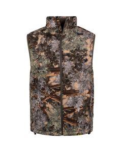 King's Camo XKG Transition Thermolite Vest 1