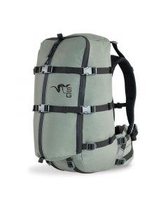 Stone Glacier Kiowa 3200 Backpack 1