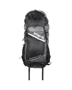 Klymit Motion 60 Backpack - 1