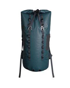 Klymit Splash 25 Waterproof Backpack - 1
