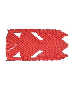 Klymit Inertia X Wave Sleeping Pad
