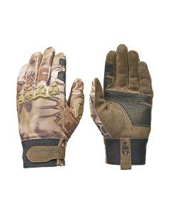 Kryptek Kottos Gloves