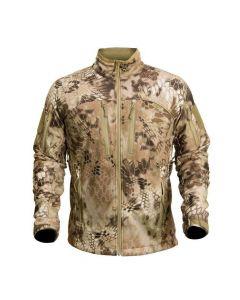 Kryptek Cadog Shield Soft Shell Jacket - new