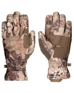 Kryptek Cestus Glove