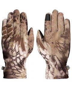 Kryptek Dalibor Glove - Highlander