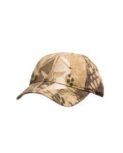Kryptek Helmet Hat - Highlander