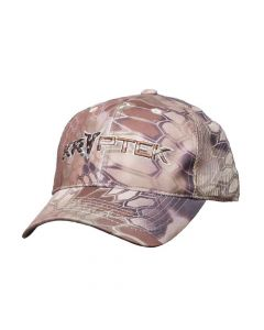 Kryptek Pride Hat