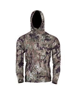 Kryptek Sonora Hooded Shirt
