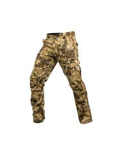 Kryptek Stalker Lightweight Pant - Highlander - Front