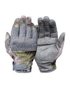Kryptek Tora Glove - Altitude