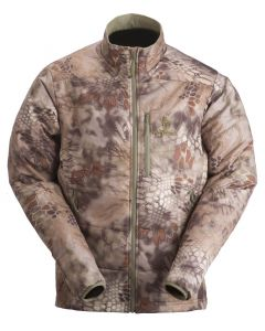 Kryptek Kratos Lightweight Insulated Jacket