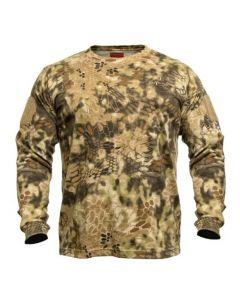Kryptek Stalker Long Sleeve Shirt