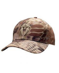 Kryptek SW Spartan Hat