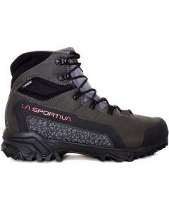 La Sportiva Nucleo High II GTX Hiking Shoes