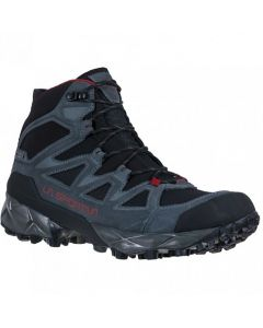 La Sportiva Saber GTX Hiking Boot