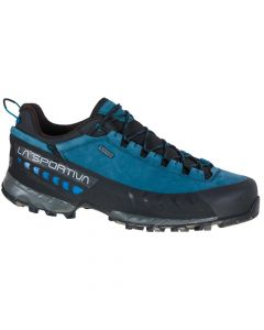 La Sportiva TX5 Low GTX Hiking Boots