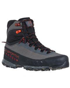 La Sportiva Saber GTX Hiking Boot