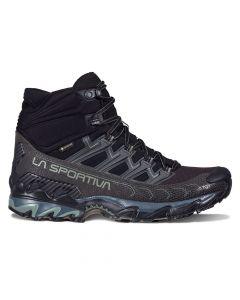 La Sportiva Ultra Raptor II Mid GTX Hiking Shoes