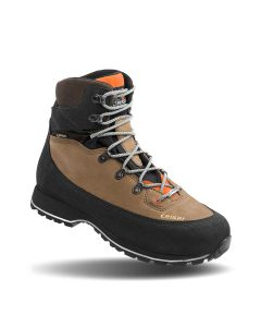 Crispi Lapponia GTX Hunting Boot