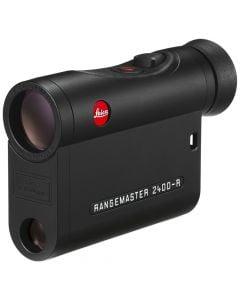 Leica Rangemaster CRF 2400-R Rangefinder - 1