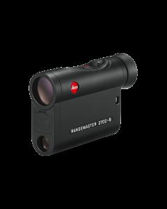 Leica CRF 2700 B Rangefinder 1