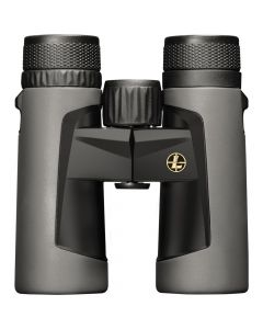 Leupold BX-2 Alpine 10x42 Binoculars - Front