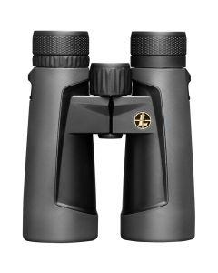 Leupold BX-2 Alpine 10x52 Binoculars - Front