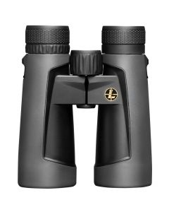 Leupold BX-2 Alpine 12x52 Binoculars - Straight