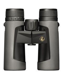 Leupold BX-2 Alpine 8x42 Binoculars - Front