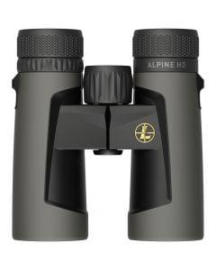 Leupold BX-2 Alpine HD 10x42mm Binocular