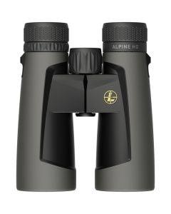 Leupold BX-2 Alpine HD 10x52mm Binocular