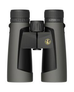 Leupold BX-2 Alpine HD 12x52mm Binocular