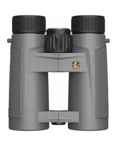 Leupold RX-850i Laser Rangefinder 2