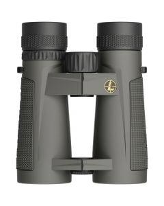 Leupold BX-5 Santiam HD 10x42mm Binouculars