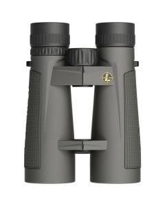 Leupold BX-5 Santiam HD 10x50mm Binocular