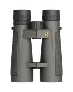 Leupold BX-5 Santiam HD 12x50mm Binocular
