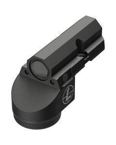 Leupold DeltaPoint Micro Glock Red Dot Sight