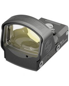 Leupold DeltaPoint Pro Red Dot Sight