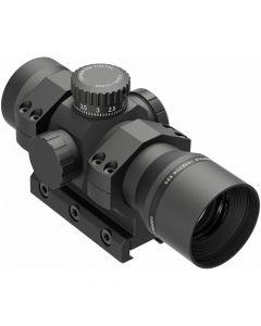 Leupold Freedom 1x34mm BDC Red Dot Sight with Mount