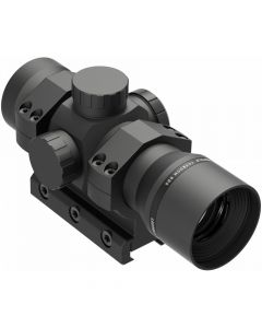 Leupold Freedom 1x34mm Red Dot Sight with Mount