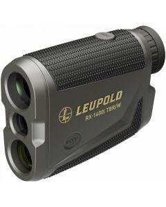 Leupold RX-1400i TBR/W with DNA Rangefinder