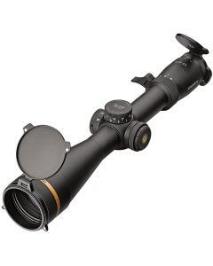 Leupold VX-6HD 3-18x50mm Riflescope 1