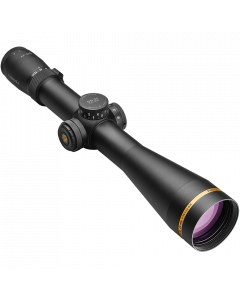 Leupold VX-6HD Rifle Scope with CDS-ZL2