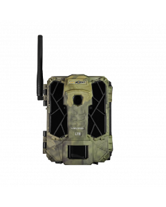 SpyPoint Link Dark Trail Camera 1