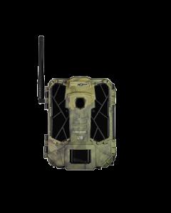 SpyPoint Link Dark Verizon Trail Camera 1