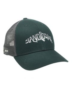 Rep Your Water Dry Fly Unstructured Hat 1