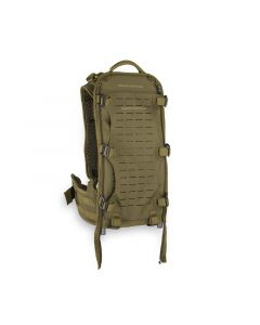 Eberlestock M1 Carrier Frame Pack - Coyote Brown