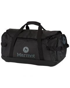 Marmot Long Hauler Duffle Bag - Large - Red